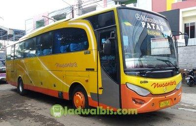 Bis Nusantara