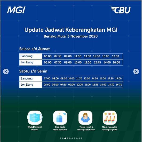 Poster Mgi 1